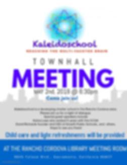 Town hall flyer.jpg