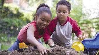 digging in dirt.jpg