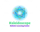 Kaleidoscope Holistic Learning Center PNG-01_edited.png