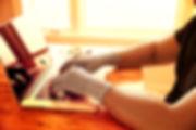 Gloves_0104_V2.jpg