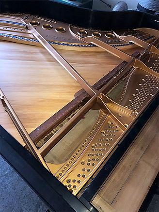 piano_rebuilding_RS.jpg