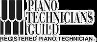 RPT_Logo-copy_edited.png