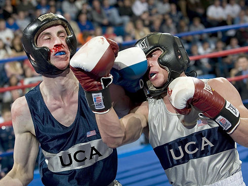 two-people-boxing_edited.jpg