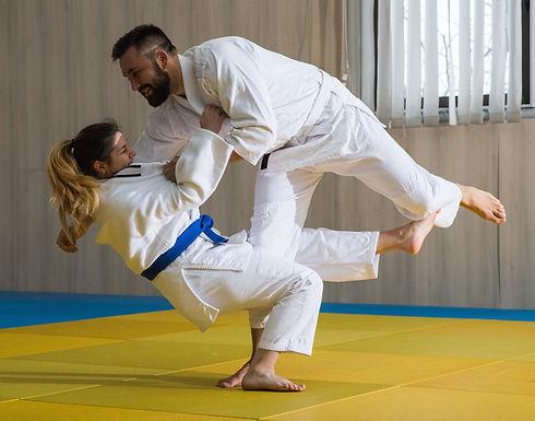 Judo%2520Fight%2520_edited_edited.jpg