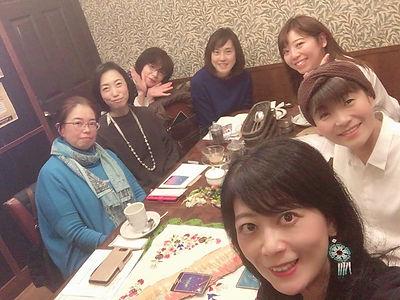 20191129お茶会全体.jpg
