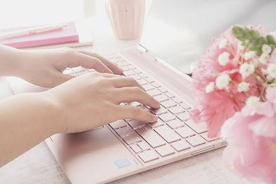 メールサポート写真.jpg