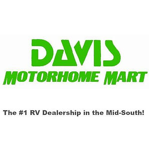 DavisMotorhome.jpg