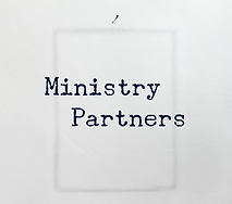 Ministry Partners.png