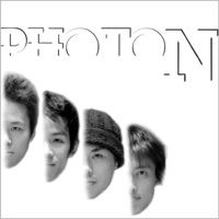 PHOTON/光(Photon) '06.02.08発売
