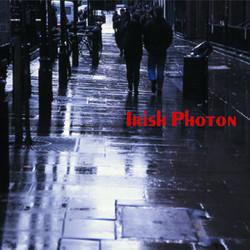 IRISH PHOTON/光(Photon) '07.10.17発売