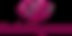 logo-gerda-hagenauw_edited_edited.png