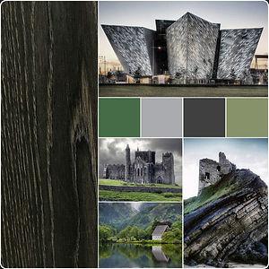 CE.012 IRISH FOREST GRAY
