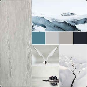CE.001 ICELAND WHITE