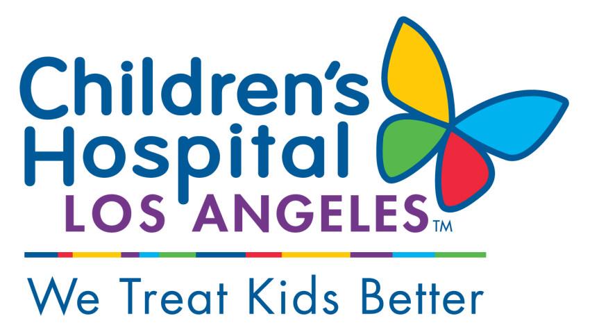 LA Children's Hospital