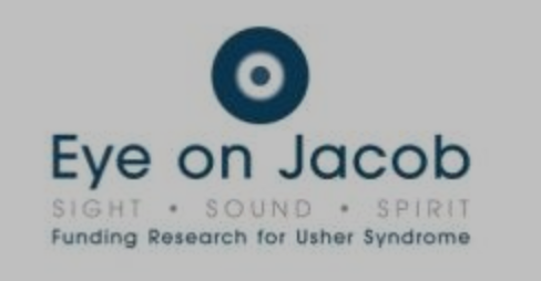Eye on Jacob Foundation
