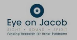 Eye on Jacob Foundation
