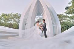 夢工廠婚禮攝影-27.jpg