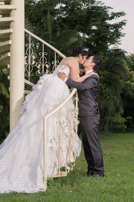 夢工廠婚禮攝影-35.jpg