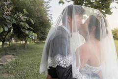 夢工廠婚禮攝影-29.jpg