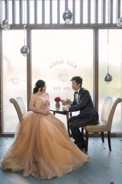 夢工廠婚禮攝影-19.jpg