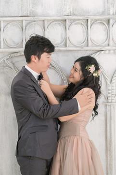 夢工廠婚禮攝影-4.jpg