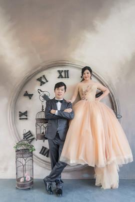 夢工廠婚禮攝影-15.jpg