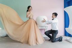 夢工廠婚禮攝影-12.jpg