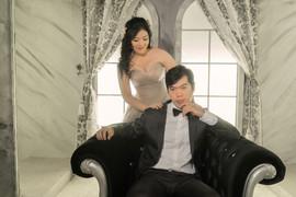 夢工廠婚禮攝影-1.jpg