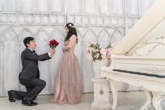 夢工廠婚禮攝影-7.jpg