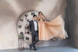 夢工廠婚禮攝影-18.jpg
