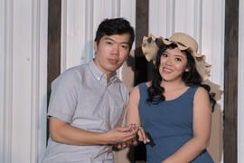 夢工廠婚禮攝影-38.jpg