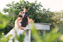夢工廠婚禮攝影-24.jpg