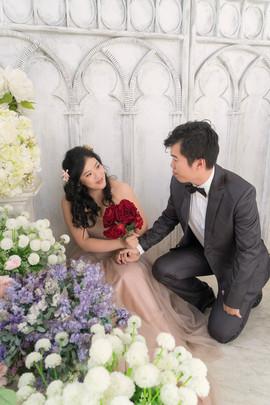 夢工廠婚禮攝影-8.jpg
