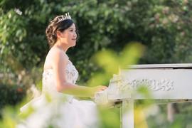 夢工廠婚禮攝影-26.jpg