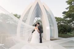 夢工廠婚禮攝影-28.jpg