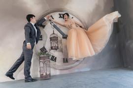 夢工廠婚禮攝影-17.jpg