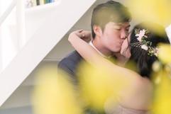 夢工廠婚禮攝影-3.jpg
