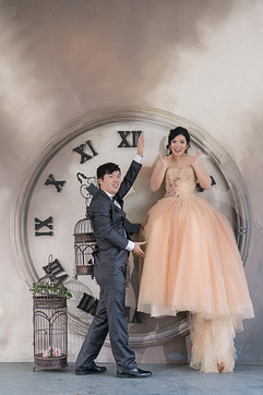 夢工廠婚禮攝影-16.jpg