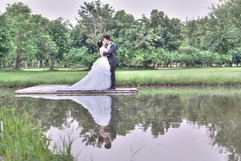 夢工廠婚禮攝影-34.jpg