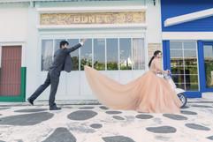 夢工廠婚禮攝影-21.jpg