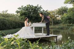 夢工廠婚禮攝影-25.jpg