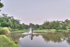 夢工廠婚禮攝影-33.jpg
