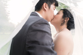 夢工廠婚禮攝影-30.jpg
