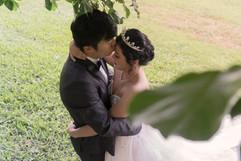 夢工廠婚禮攝影-31.jpg