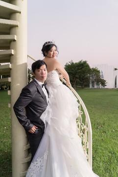夢工廠婚禮攝影-36.jpg