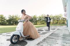 夢工廠婚禮攝影-22.jpg