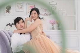 夢工廠婚禮攝影-13.jpg