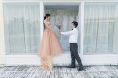 夢工廠婚禮攝影-23.jpg