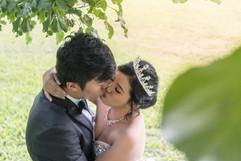 夢工廠婚禮攝影-32.jpg