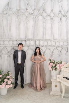 夢工廠婚禮攝影-6.jpg